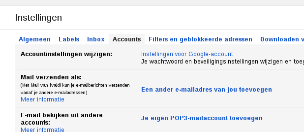 gmail-stap2.png