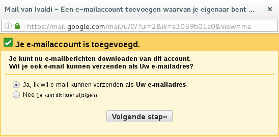 E-mail-Gmail.png